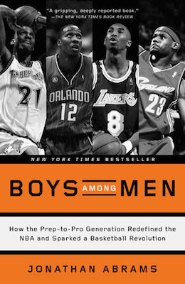 boys-among-men-book-cover.jpeg