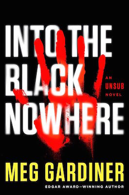 into-the-black-nowhere-book-cover.jpg