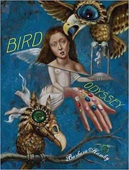 bird-odyssey-book-cover.jpg