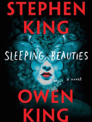 sleeping-beauties-book-cover.jpeg