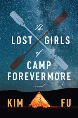 the-girls-of-camp-forevermore-book-cover.jpg
