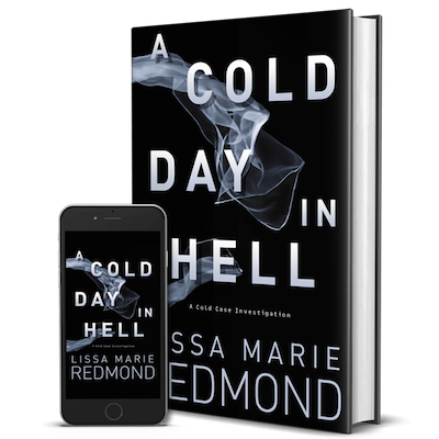a-cold-day-in-hell-book-lissa-marie-redmond.png