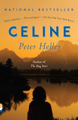 celine-book-cover.jpeg