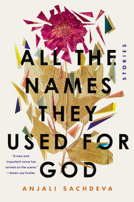 all-the-names-they-used-for-god-book-cover.jpeg