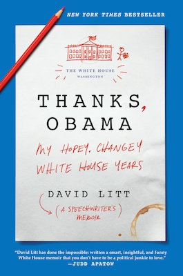 thanks-obama-book-cover.JPG