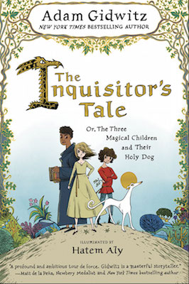 the-inquisitors-tale-book-cover.jpg