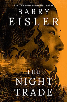 the-night-trade-book-cover.jpg