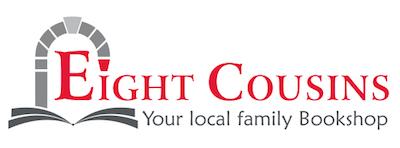 eight-cousins-logo.jpg