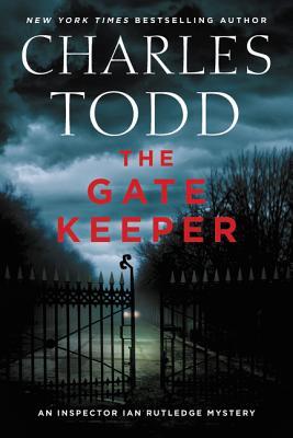 the-gate-keeper-book-cover.jpg