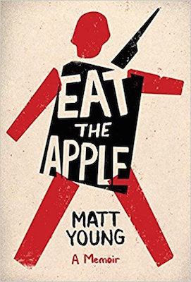 eat-the-apple-book-cover.jpg