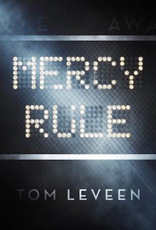 mercy-rule-book-cover.jpg