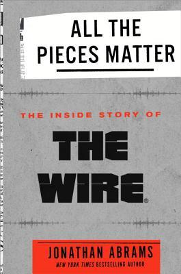 all-the-pieces-matter-book-cover.jpg
