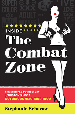 inside-the-combat-zone-book-cover.jpg