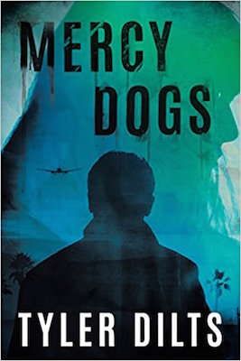 mercy-dogs-book-cover.jpg