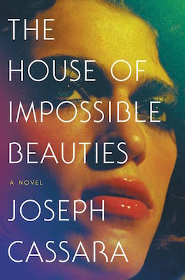 the-house-of-impossible-beauties-book-cover.jpg