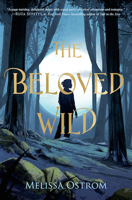 the-beloved-wild-book-cover.jpg