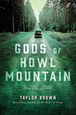 gods-of-how-mountain-book-cover.jpg
