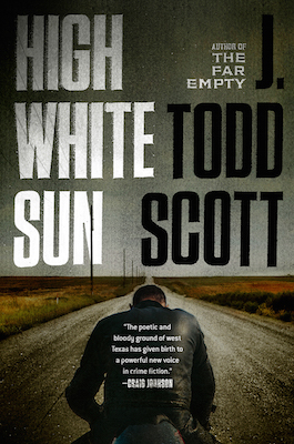 high-white-sun-book-cover.jpg