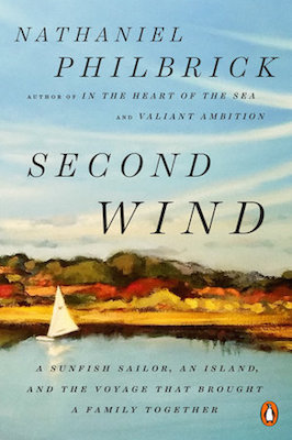 second-wind-book-cover.jpeg