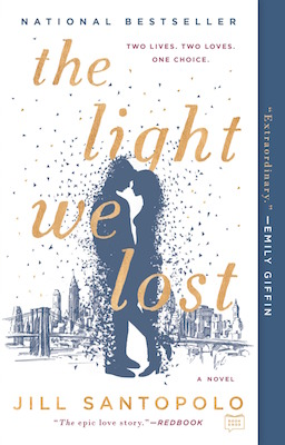 the-light-we-lost-paperback-cover.jpg