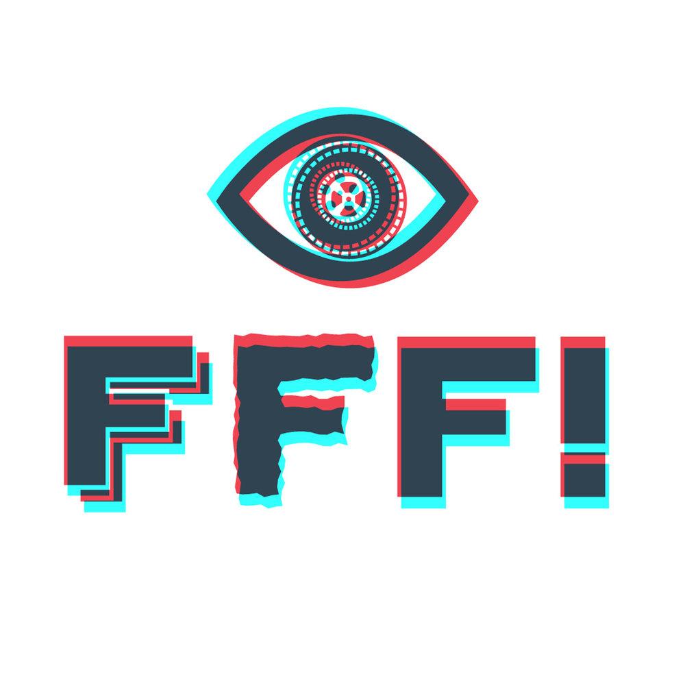 film-freaks-forever-logo.jpg