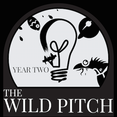 wild-pitch-podcast-year-two.png