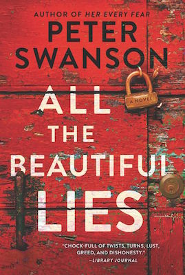 all-the-beautiful-lies-book-cover.jpg