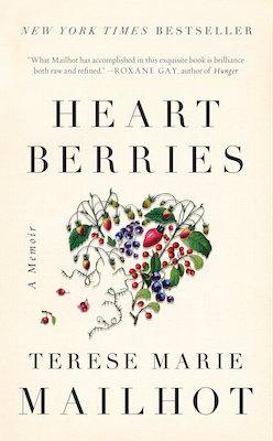 heart-berries-book-cover.jpg