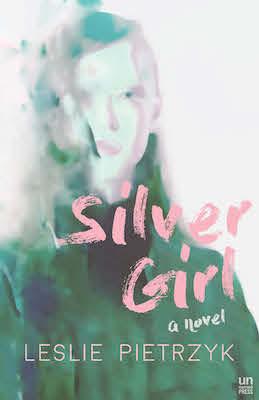silver-girl-book-cover.jpg