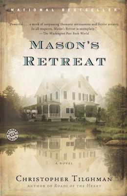 masons-retreat-book-cover.jpg