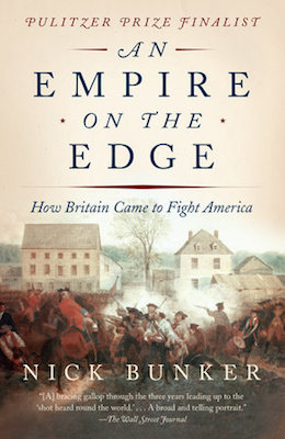 empire-on-the-edge-book-cover.jpeg