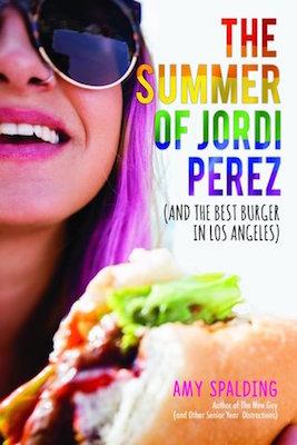 the-summer-of-jordi-perez-book-cover.jpg