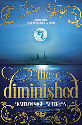 the-diminished-book-cover.jpg