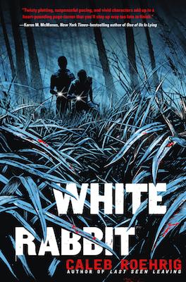 white-rabbit-book-cover.jpg