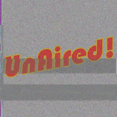 UnAired_current_logo.jpg