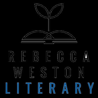 rebecca-weston-literary.png