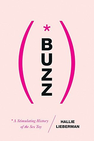 buzz-book-cover.jpg