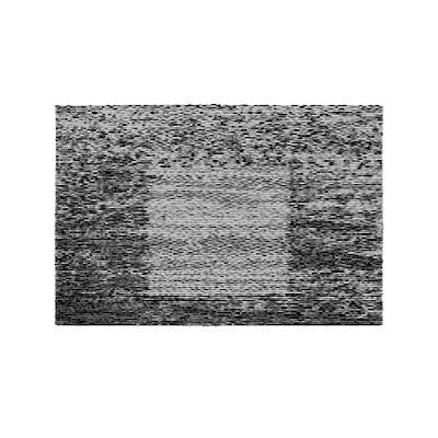 grouper-grid-of-points-album-cover.jpg