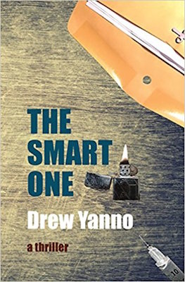 the-smart-one-book-cover.jpg
