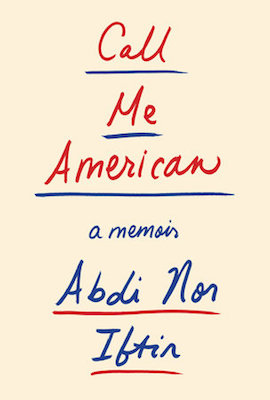 call-me-american-book-cover.jpeg