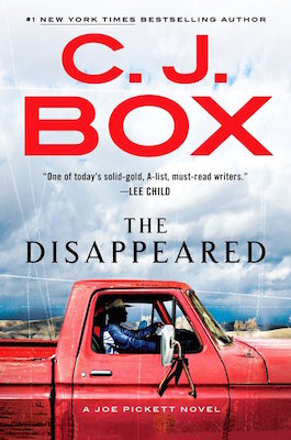 the-disappeared-book-cover.jpg