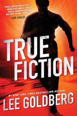 true-fiction-book-cover.jpg