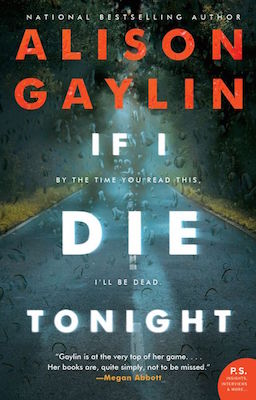 if-i-die-tonight-book-cover.jpg