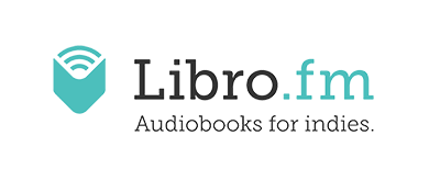 Libro_Logo_Horizontal_with_Tagline ad.png