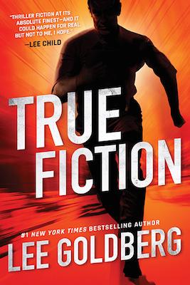 true-fiction-book-cover.jpg