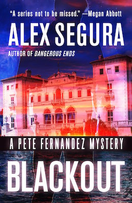 blackout-book-cover.jpg