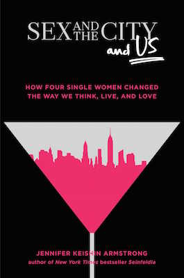 sex-and-the-city-and-us-book-cover.jpg
