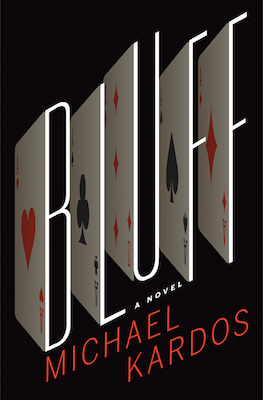 Bluff cover image.jpg