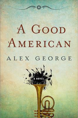 a-good-american-book-cover.jpg