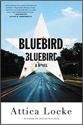 bluebird-bluebird-book-cover.jpg